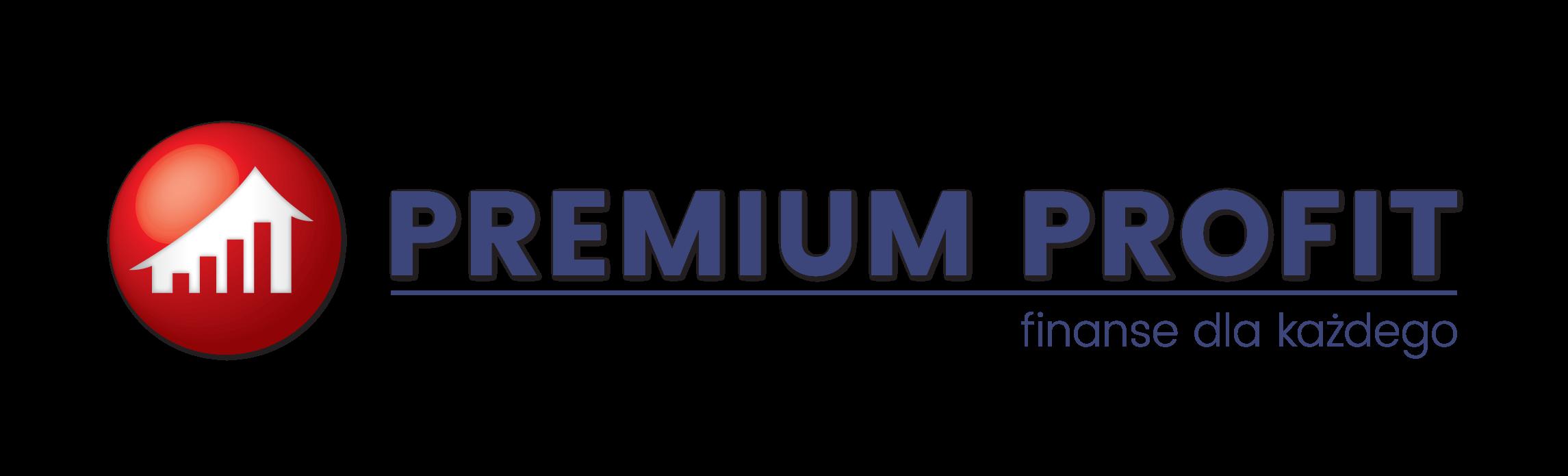 Kredyty, pożyczki, leasing - PremiumProfit.pl