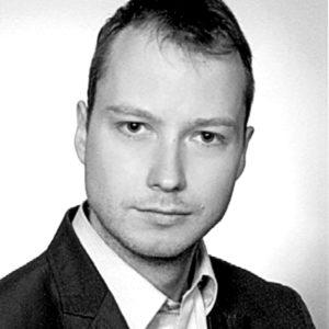 Bronisław Grzywacz